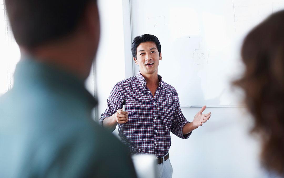 UConn Ph.D. Program in Business