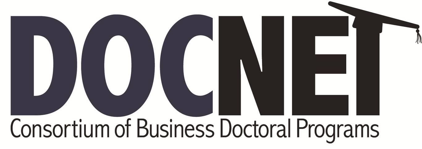 DocNet Logo